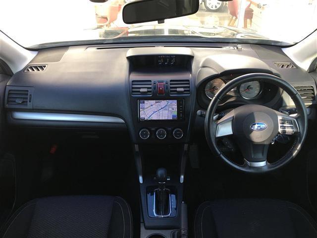 「スバル」「フォレスター」「SUV・クロカン」「宮城県」の中古車2