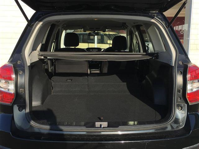 「スバル」「フォレスター」「SUV・クロカン」「宮城県」の中古車13