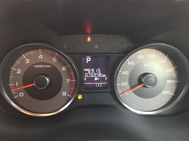 「スバル」「フォレスター」「SUV・クロカン」「宮城県」の中古車16