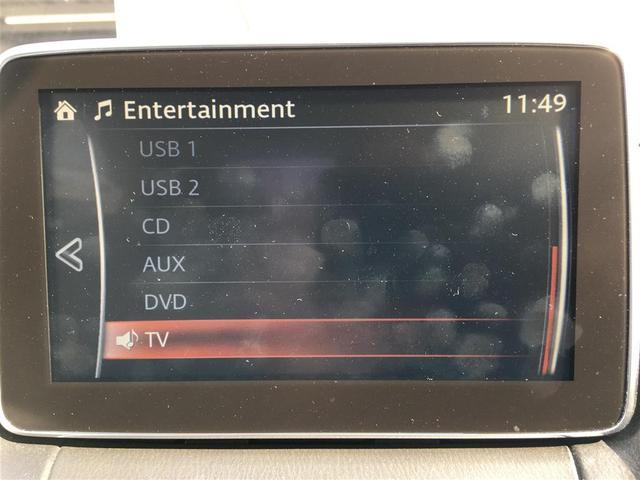 XDツーリング Lパッケージ ・スマートシティーブレーキサポート・純正ナビ/フルセグ/DVD/CD/BT・バックカメラ・クルーズコントロール・スマートキー2本・ヘッドアップディスプレイ・ETC(6枚目)