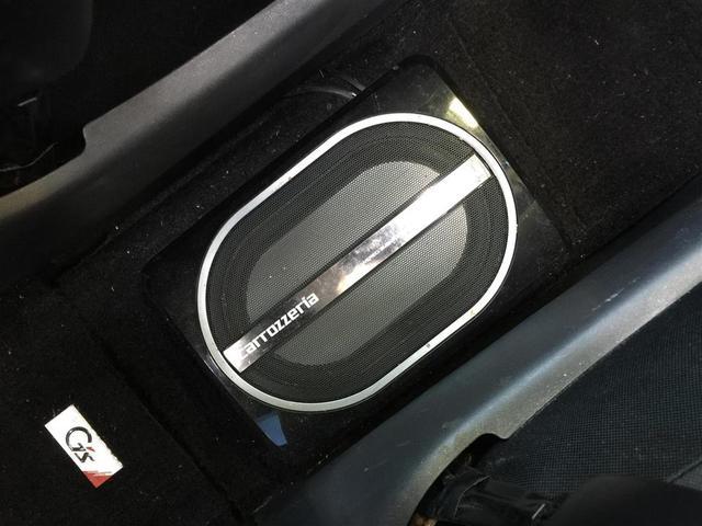 トヨタ ヴォクシー ZS G's ワンオーナー 両パワスラ 後席モニタ 車高調