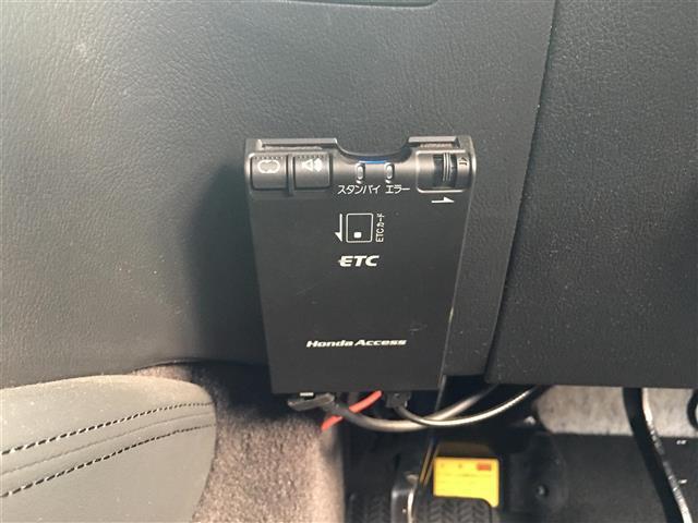 ホンダ レジェンド 4WD 革シート HDDナビ バックカメラ スマートキー