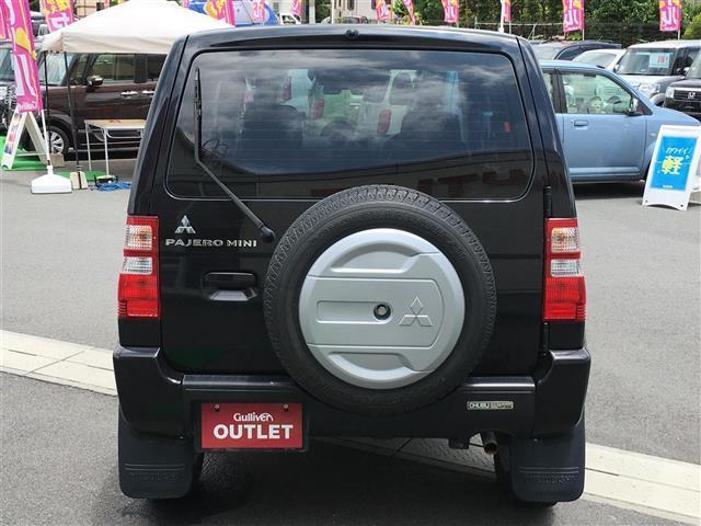 リミテッド 社外オーディオ 背面タイヤ ETC キーレス(9枚目)