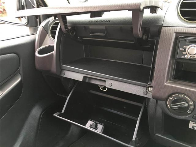 リミテッド 社外オーディオ 背面タイヤ ETC キーレス(20枚目)
