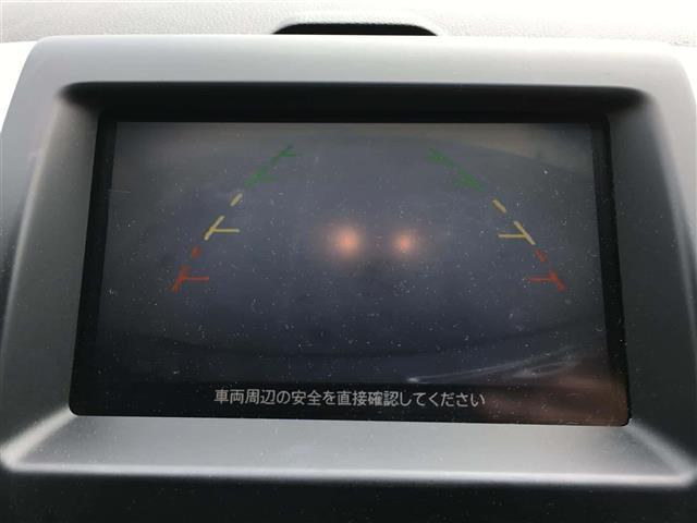 20X 革シート 純正HDDナビ ワンセグ バックカメラ(4枚目)