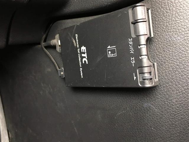 20X 革シート 純正HDDナビ ワンセグ バックカメラ(6枚目)