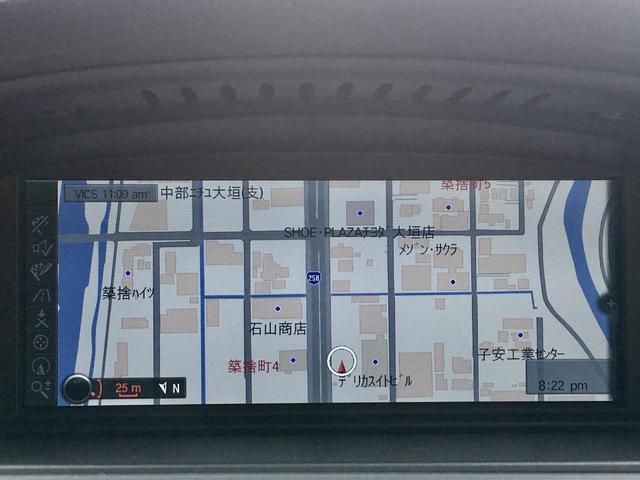 ガリバーアウトレット富士宮店の在庫をご覧いただきまして誠にありがとうございます。【高品質なお車を低価格にて】ユーザー様からの直接仕入れのみを取り扱う事で余計なマージンをカットすることができます。