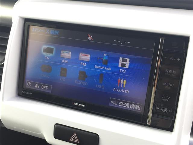 「スズキ」「ハスラー」「コンパクトカー」「静岡県」の中古車5