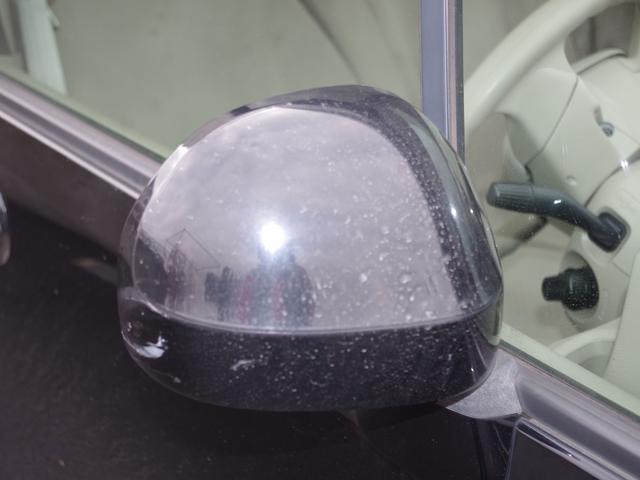 「ホンダ」「ライフ」「コンパクトカー」「静岡県」の中古車15