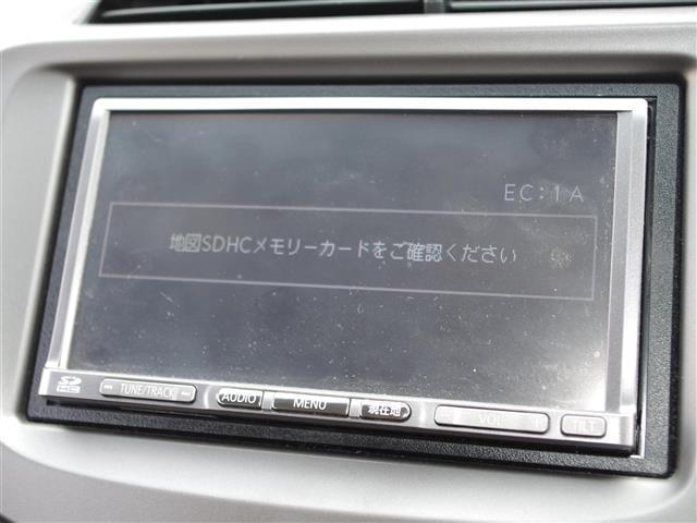 G メモリナビ フルセグ ETC リモコンキー(4枚目)
