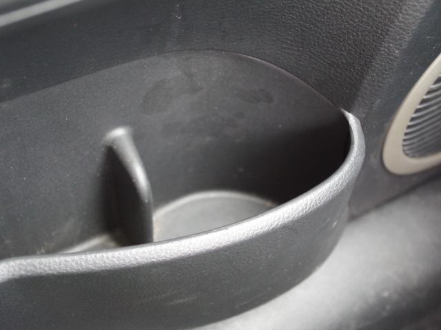 「マツダ」「ベリーサ」「コンパクトカー」「静岡県」の中古車28