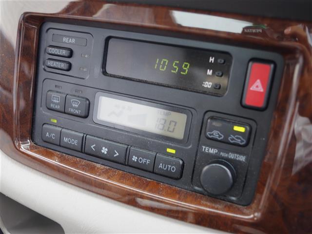 「トヨタ」「レジアス」「ミニバン・ワンボックス」「静岡県」の中古車8