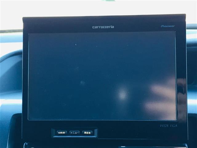 Z 社外HDDナビ CD DVD再生 フルセグTV バックカメラ ETC パドルシフト 横滑り防止装置 HIDヘッドライト(6枚目)