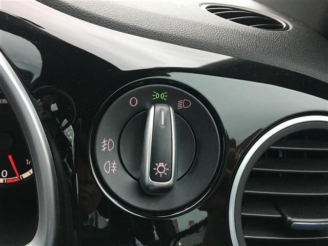 デザイン 純正メモリナビ Bluetooth クルーズコントロール キセノンヘッドライト DVD再生 ETC フルセグTV キーレスエントリー フォグランプ ミラーヒーター MSV(9枚目)