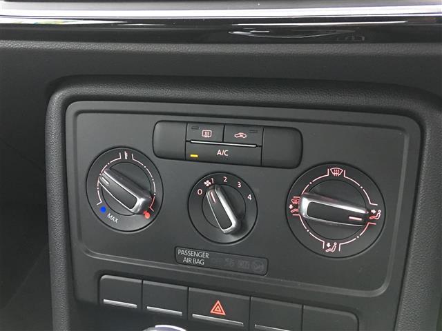 デザイン 純正メモリナビ Bluetooth クルーズコントロール キセノンヘッドライト DVD再生 ETC フルセグTV キーレスエントリー フォグランプ ミラーヒーター MSV(25枚目)