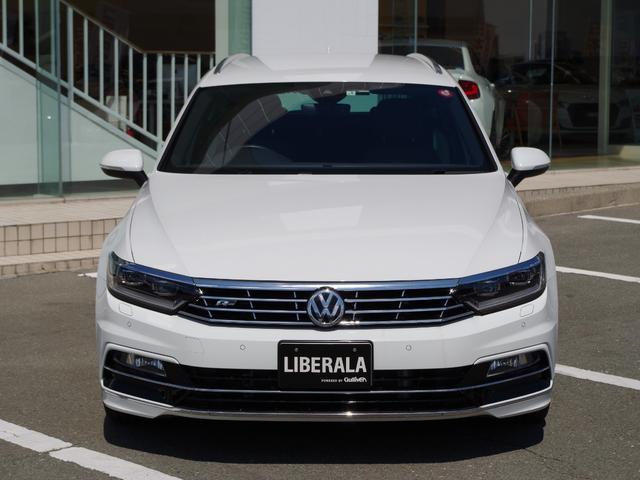 輸入車専門店LIBERALA山形店へようこそ!LIBERALAはガリバーグループの輸入車専門店です。実在庫保有数常時20000台!その品揃えと品質を是非体感して下さい。