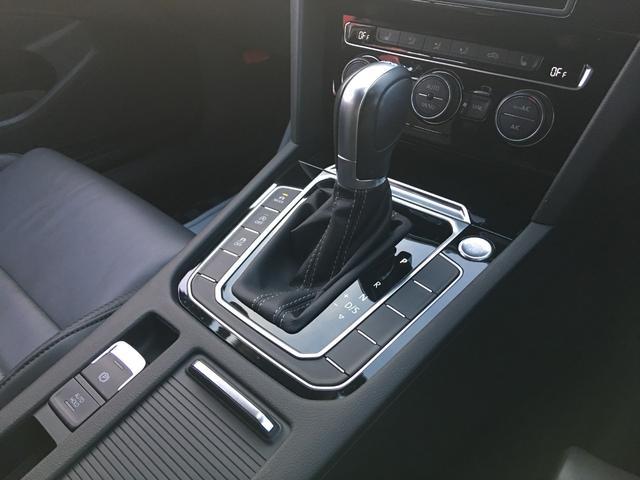 Goo鑑定はJAAA(日本自動車鑑定協会)に委託し、内外装の状態、走行距離、機関、修復歴を細かくチェック致します。