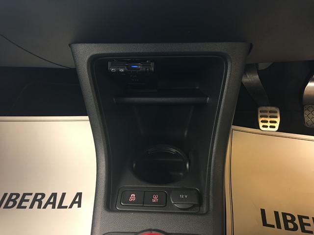 アップ!GTI ワンオーナー バックソナー ドラレコ(13枚目)