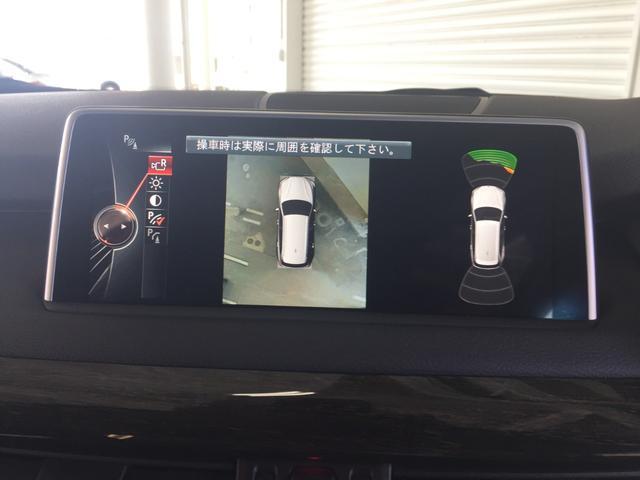 xDrive 35d Mスポーツ Mperエアロ セレクトP(12枚目)