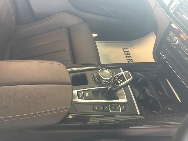xDrive 35d Mスポーツ Mperエアロ セレクトP(14枚目)