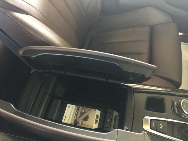 xDrive 35d Mスポーツ Mperエアロ セレクトP(15枚目)