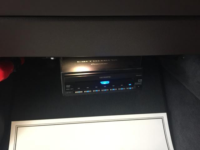 xDrive 35d Mスポーツ Mperエアロ セレクトP(17枚目)