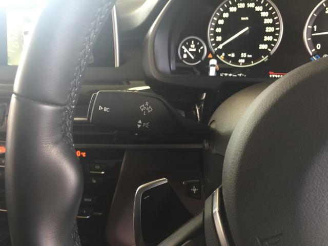 xDrive 35d Mスポーツ Mperエアロ セレクトP(20枚目)