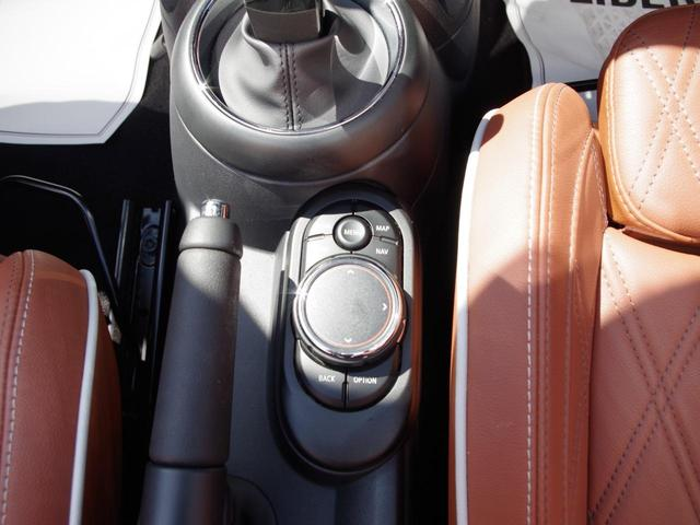 「MINI」「MINI」「オープンカー」「山形県」の中古車13
