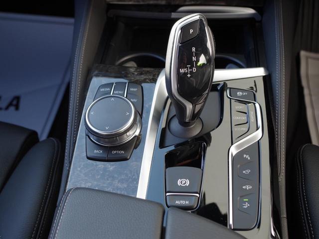 640i xDrive GT Mスポーツ 全方位カメラ 黒革(13枚目)