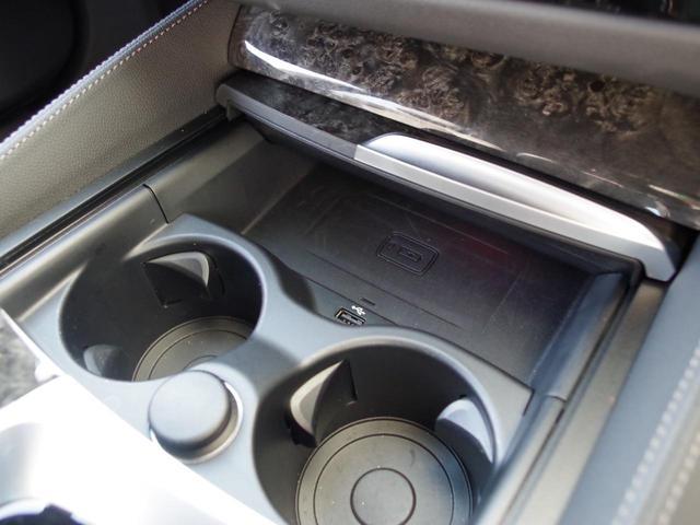 640i xDrive GT Mスポーツ 全方位カメラ 黒革(14枚目)
