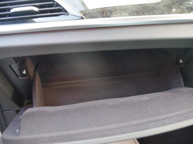 640i xDrive GT Mスポーツ 全方位カメラ 黒革(16枚目)