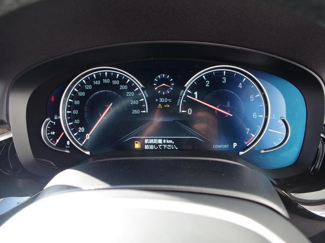 640i xDrive GT Mスポーツ 全方位カメラ 黒革(18枚目)