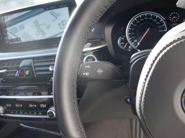 640i xDrive GT Mスポーツ 全方位カメラ 黒革(19枚目)