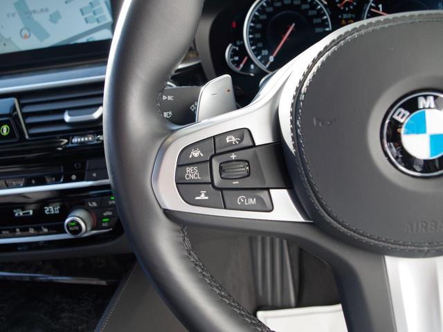 640i xDrive GT Mスポーツ 全方位カメラ 黒革(20枚目)