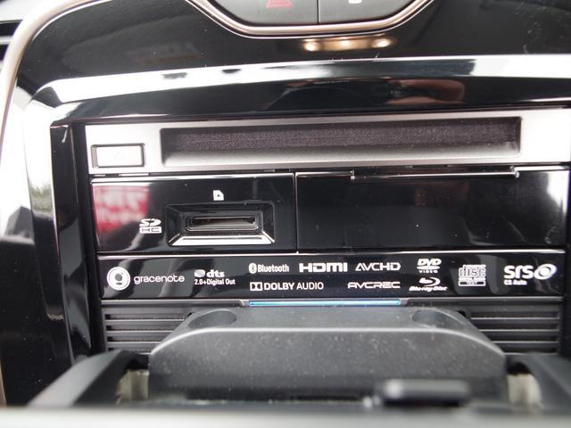 「ルノー」「キャプチャー」「SUV・クロカン」「山形県」の中古車13