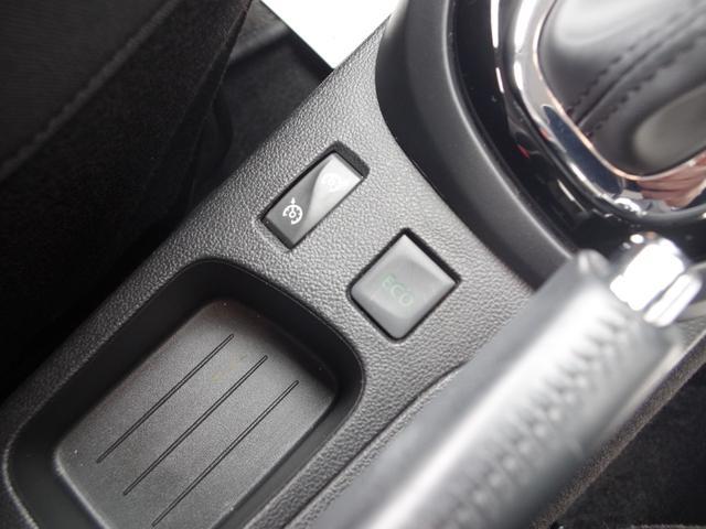 「ルノー」「キャプチャー」「SUV・クロカン」「山形県」の中古車16