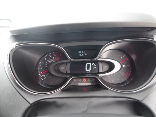 「ルノー」「キャプチャー」「SUV・クロカン」「山形県」の中古車25