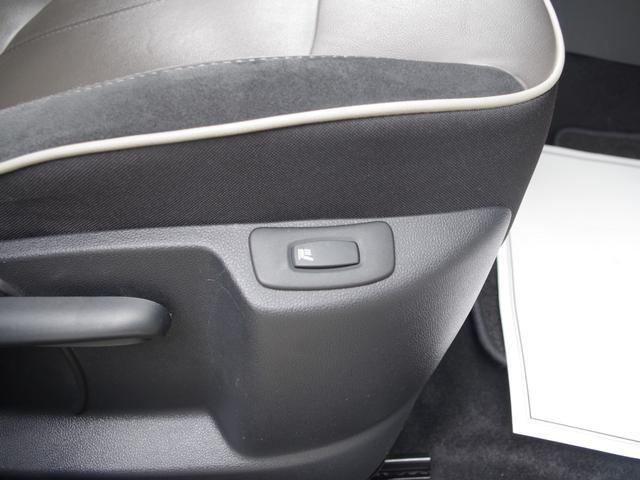 「ルノー」「キャプチャー」「SUV・クロカン」「山形県」の中古車29