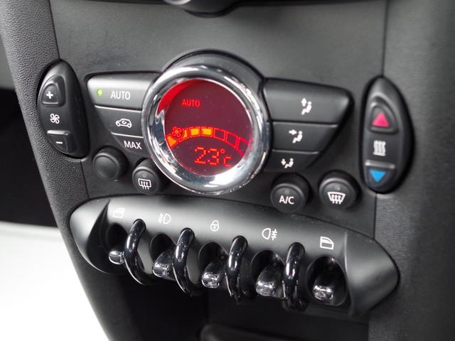 「MINI」「MINI」「コンパクトカー」「山形県」の中古車10