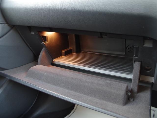 xDrive 18d xライン ハイラインパッケージ アクティブクルーズコントロール ヘッドアップディスプレイ 黒レザー 純正ナビ バックカメラ(16枚目)