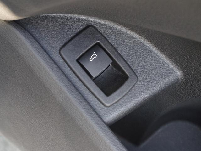 xDrive 18d xライン ハイラインパッケージ アクティブクルーズコントロール ヘッドアップディスプレイ 黒レザー 純正ナビ バックカメラ(26枚目)