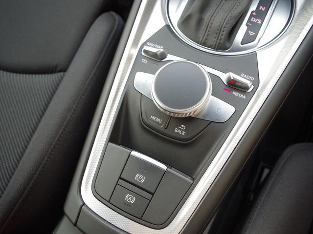 LIBERALAの有償保証は納車日からスタートいたします!メーカー保証が切れた車も安心してお乗りいただけます。