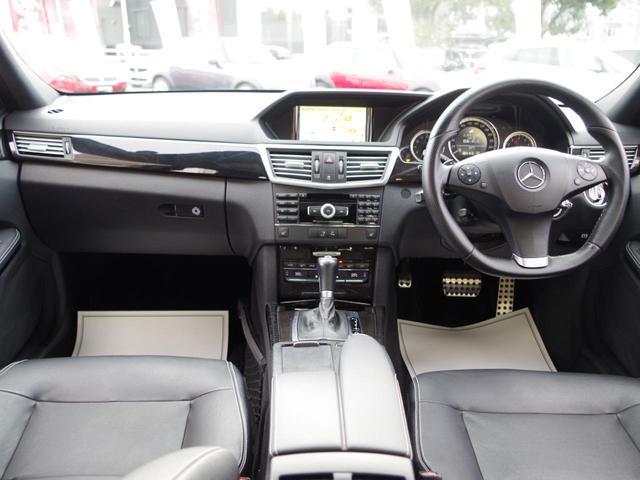 人気の「E250CGIブルーエフィシェンシーアバンG」入荷致しました。
