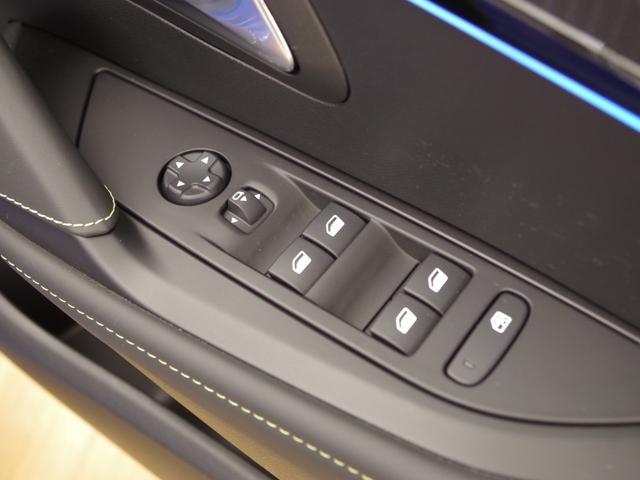 GTライン 純正タッチスクリーン AppleCarPlay バックカメラ アクティブクルーズ ブラインドスポットモニター アクティブセーフティブレーキ フルLEDヘッドライト(26枚目)