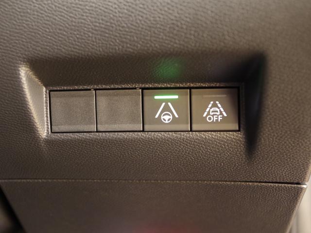 GTライン 純正タッチスクリーン AppleCarPlay バックカメラ アクティブクルーズ ブラインドスポットモニター アクティブセーフティブレーキ フルLEDヘッドライト(27枚目)