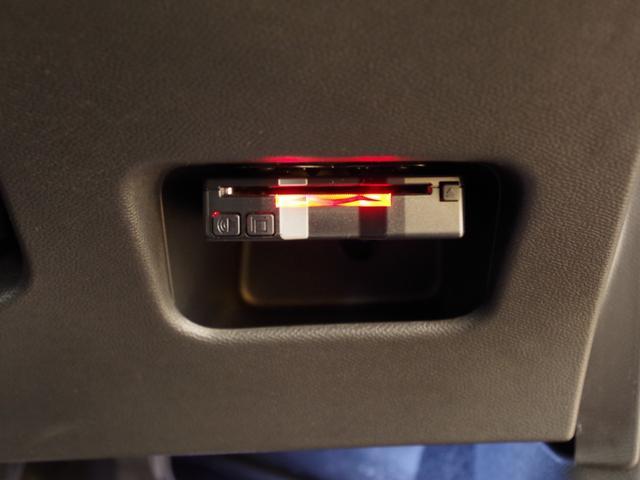 GTライン 純正タッチスクリーン AppleCarPlay バックカメラ アクティブクルーズ ブラインドスポットモニター アクティブセーフティブレーキ フルLEDヘッドライト(28枚目)