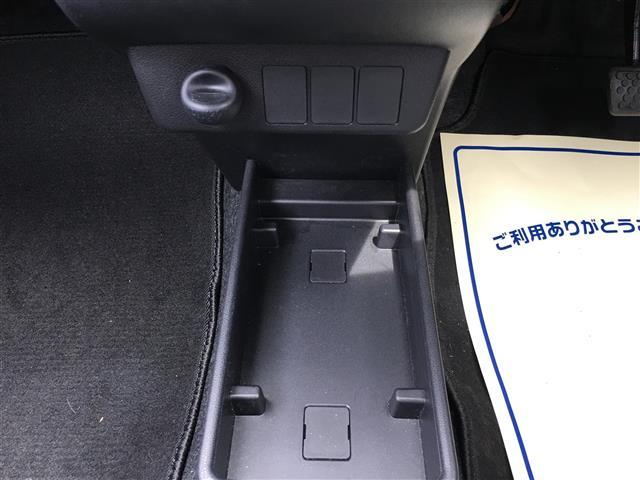 L SAIII コーナーセンサー キーレス 純正CD(19枚目)