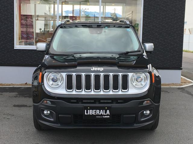 LIBERALAは全国に32店舗。どの店舗の在庫でもお近くのLIBERALAでご案内致します。