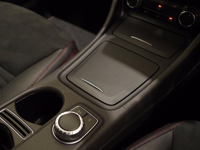 メルセデス・ベンツ M・ベンツ A180 スポーツ レーダーセーフティPKG HDDナビ