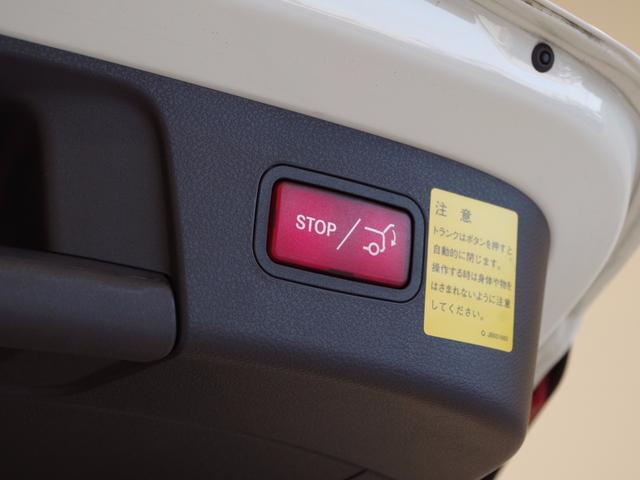 メルセデス・ベンツ M・ベンツ GLA180 スポーツ HDDナビ Bカメラ シートヒーター